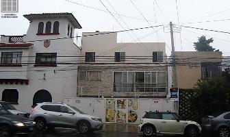 Foto de oficina en renta en adolfo prieto , del valle centro, benito juárez, distrito federal, 0 No. 01