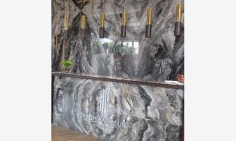 Foto de departamento en renta en adolfo ruiz cortinez 5550, pedregal de carrasco, coyoacán, df / cdmx, 10056400 No. 01