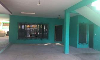 Foto de casa en renta en  , adolfo ruiz cortínez, tuxpan, veracruz de ignacio de la llave, 8477013 No. 01