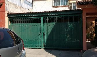 Foto de casa en venta en adolfo villaseñor , constituyentes, querétaro, querétaro, 4776881 No. 01