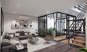 Foto de casa en venta en adromeda entre 5 y 7 norte , tulum centro, tulum, quintana roo, 0 No. 01