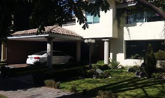 Foto de casa en venta en aduana vieja 7, puerta de hierro, puebla, puebla, 0 No. 04