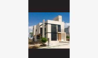 Foto de casa en renta en aducena 310, el mirador ii, tuxtla gutiérrez, chiapas, 0 No. 01