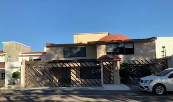 Foto de casa en venta en Residencial Campestre Chiluca, Atizapán de Zaragoza, México, 20530783,  no 01