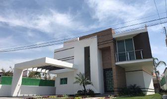 Foto de casa en venta en Lomas de Cocoyoc, Atlatlahucan, Morelos, 12718573,  no 01