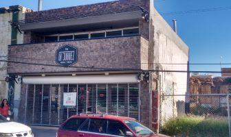 Foto de local en renta en Zona Centro, Chihuahua, Chihuahua, 14417381,  no 01