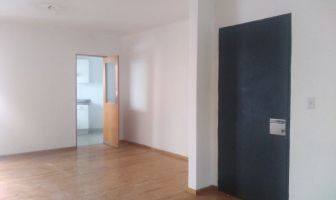 Foto de departamento en renta en Roma Norte, Cuauhtémoc, DF / CDMX, 20224122,  no 01