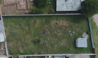 Foto de terreno habitacional en venta en aeropuerto , aeropuerto, chihuahua, chihuahua, 0 No. 01