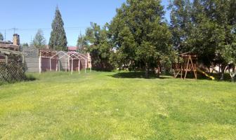 Foto de terreno habitacional en venta en  , aeropuerto, chihuahua, chihuahua, 13966297 No. 01