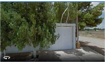 Foto de rancho en venta en  , aeropuerto, chihuahua, chihuahua, 15978661 No. 01