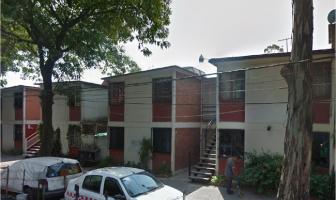 Foto de departamento en venta en Residencial Acueducto de Guadalupe, Gustavo A. Madero, DF / CDMX, 12806721,  no 01