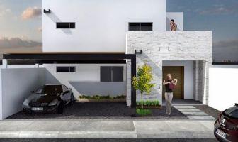Foto de casa en venta en Juriquilla, Querétaro, Querétaro, 5243938,  no 01