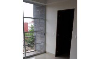 Foto de departamento en venta en Del Valle Centro, Benito Juárez, Distrito Federal, 7157131,  no 01