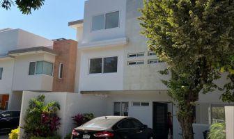 Foto de casa en venta en Lomas de Cuernavaca, Temixco, Morelos, 13071517,  no 01