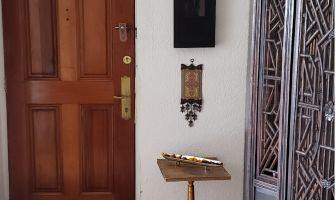 Foto de departamento en renta en Hipódromo, Cuauhtémoc, DF / CDMX, 14726083,  no 01