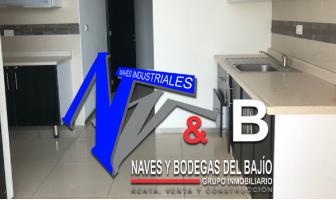 Foto de oficina en renta en Bosques del Refugio, León, Guanajuato, 12654980,  no 01