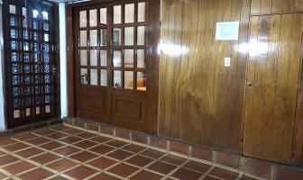 Foto de oficina en venta en áfrica , barrio la concepción, coyoacán, df / cdmx, 14255032 No. 01