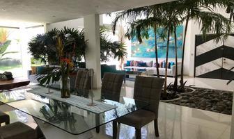 Foto de casa en venta en agata 177, lomas de circunvalación, colima, colima, 17426287 No. 01
