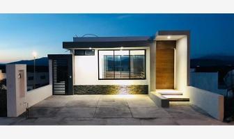 Foto de departamento en venta en agave 1, desarrollo habitacional zibata, el marqués, querétaro, 0 No. 01