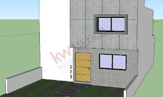Foto de casa en venta en agave 154, desarrollo habitacional zibata, el marqués, querétaro, 0 No. 01