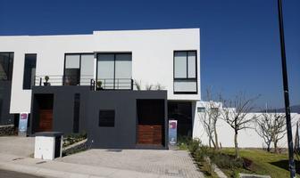 Foto de casa en venta en agave , fraccionamiento piamonte, el marqués, querétaro, 0 No. 01