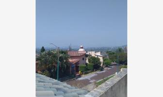Foto de casa en venta en agreste 12, san gaspar, jiutepec, morelos, 0 No. 01