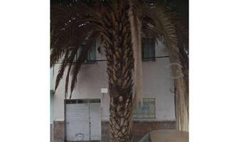 Foto de departamento en venta en  , agrícola oriental, iztacalco, df / cdmx, 13373297 No. 01