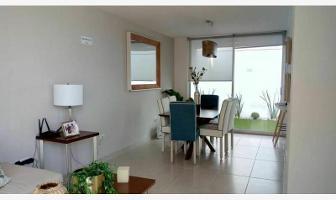 Foto de casa en venta en ags 42, la chiripa, aguascalientes , residencial cosío, aguascalientes, aguascalientes, 0 No. 03