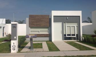Foto de casa en venta en ags. 42 la chiripa aguascalientes , villas del pilar 1a sección, aguascalientes, aguascalientes, 15052564 No. 01
