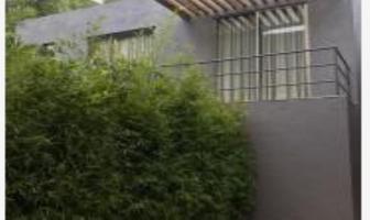 Foto de casa en venta en agua 01900, jardines del pedregal, álvaro obregón, df / cdmx, 0 No. 01