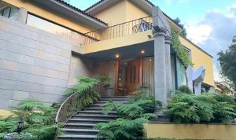 Foto de casa en venta en agua 235, jardines del pedregal, álvaro obregón, df / cdmx, 0 No. 01