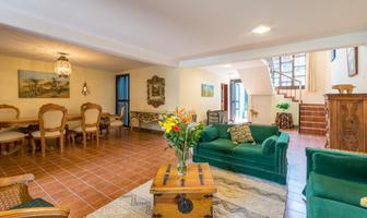 Foto de casa en venta en agua , arcos de san miguel, san miguel de allende, guanajuato, 12708910 No. 01