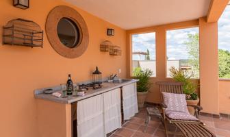 Foto de casa en venta en agua , arcos de san miguel, san miguel de allende, guanajuato, 5893627 No. 15