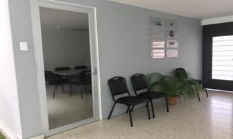 Foto de oficina en renta en agua azul 103, jardines del moral, león, guanajuato, 0 No. 01