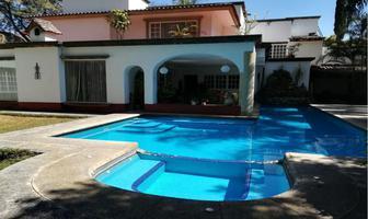 Foto de casa en venta en agua azul , tetela del monte, cuernavaca, morelos, 6767807 No. 02