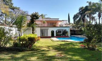 Foto de casa en venta en agua azul , tetela del monte, cuernavaca, morelos, 0 No. 01
