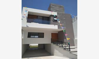 Foto de casa en venta en agua brava 201, cumbres del lago, querétaro, querétaro, 0 No. 01