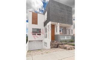 Foto de casa en venta en agua brava , cumbres del lago, querétaro, querétaro, 0 No. 01