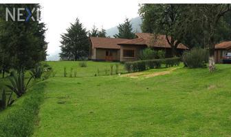Foto de casa en venta en agua de pato , huixquilucan de degollado centro, huixquilucan, méxico, 16194267 No. 01