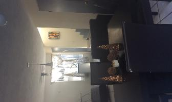 Foto de casa en renta en agua dulce 61, arcos de la cruz, tlajomulco de zúñiga, jalisco, 10741615 No. 01