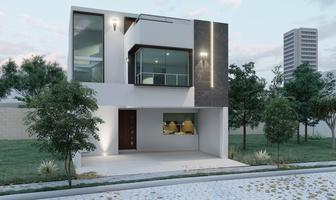 Foto de casa en venta en aguamilpa , lomas de angelópolis ii, san andrés cholula, puebla, 0 No. 01