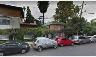 Foto de casa en venta en aguascalientes 112, roma sur, cuauhtémoc, df / cdmx, 0 No. 01