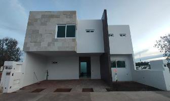 Foto de casa en venta en  , aguascalientes 2000, aguascalientes, aguascalientes, 0 No. 01