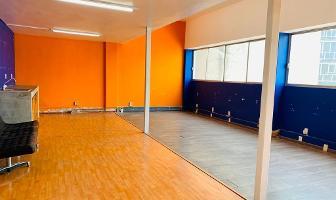 Foto de oficina en renta en aguascalientes , hipódromo condesa, cuauhtémoc, df / cdmx, 0 No. 01