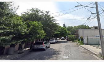 Foto de casa en venta en aguascalientes sur 000, 15 de mayo, guadalupe, nuevo león, 0 No. 01