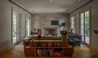 Foto de casa en venta en aguiar seijas 188, lomas de chapultepec vii sección, miguel hidalgo, df / cdmx, 13702890 No. 02