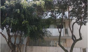 Foto de departamento en renta en aguiar y seijas, , lomas de chapultepec iv sección, miguel hidalgo, df / cdmx, 0 No. 01