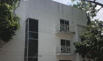 Foto de departamento en renta en  , águila, tampico, tamaulipas, 12170292 No. 01