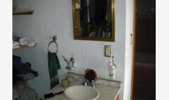 Foto de casa en venta en aguilas 48, lago de guadalupe, cuautitlán izcalli, méxico, 11607539 No. 01