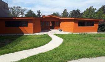 Foto de casa en venta en aguilas , lago de guadalupe, cuautitlán izcalli, méxico, 17287960 No. 01
